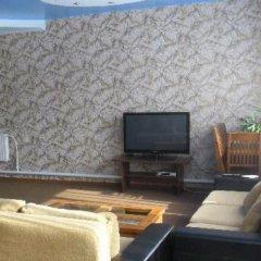 Гостевой Дом Свояки удобства в номере фото 2