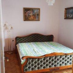 Апартаменты Apartments Zenit Апартаменты с различными типами кроватей фото 8