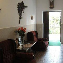 Mashuk Hotel 2* Номер категории Эконом с различными типами кроватей фото 6