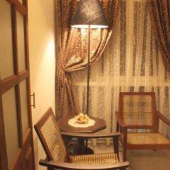 Отель Pedler 62 Guest House удобства в номере
