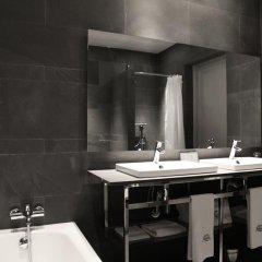 Отель Balmes Residence 4* Представительский номер с различными типами кроватей фото 2
