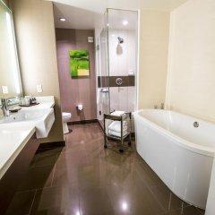 Vdara Hotel & Spa at ARIA Las Vegas 5* Студия с различными типами кроватей фото 4