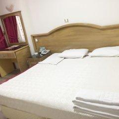 Nil Hotel 3* Стандартный номер с различными типами кроватей фото 9