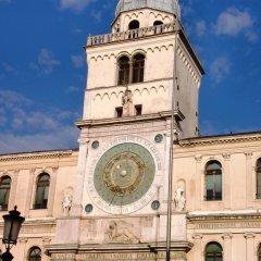 Отель Da Laura Италия, Региональный парк Colli Euganei - отзывы, цены и фото номеров - забронировать отель Da Laura онлайн фото 7