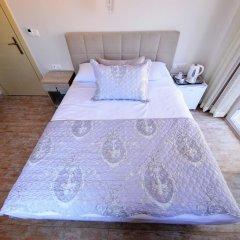 Kandira Butik Hotel 2* Стандартный номер фото 6