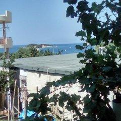 Отель Holiday Home Minaj Албания, Ксамил - отзывы, цены и фото номеров - забронировать отель Holiday Home Minaj онлайн спортивное сооружение