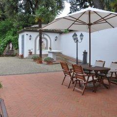 Отель Casa Betania casa per Ferie Италия, Флоренция - отзывы, цены и фото номеров - забронировать отель Casa Betania casa per Ferie онлайн фото 4