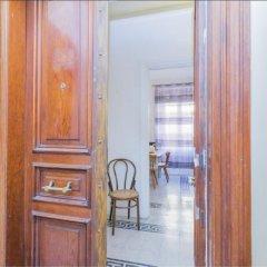 Отель Nucleus Holidays - Vatican Rome Италия, Рим - отзывы, цены и фото номеров - забронировать отель Nucleus Holidays - Vatican Rome онлайн удобства в номере