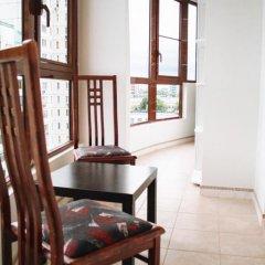 Luxury Hostel Люкс фото 8