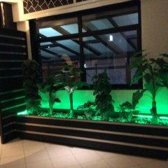 Отель Appart Hôtel Star Марокко, Танжер - отзывы, цены и фото номеров - забронировать отель Appart Hôtel Star онлайн спа фото 2