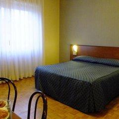 Hotel Consul 3* Стандартный номер с различными типами кроватей фото 2