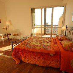 Отель Sinfonia Италия, Вербания - отзывы, цены и фото номеров - забронировать отель Sinfonia онлайн комната для гостей фото 5