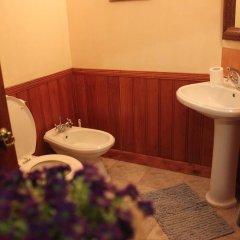 Sagala Boutique Hotel ванная фото 2