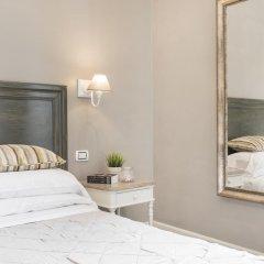 Отель Le Stanze di Elle комната для гостей фото 2
