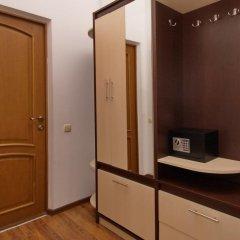Апартаменты Дерибас Номер Комфорт с различными типами кроватей фото 37