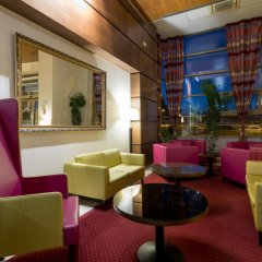 Ramada Hotel Cluj интерьер отеля фото 3