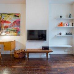 Отель Like Home Corneille Франция, Лион - отзывы, цены и фото номеров - забронировать отель Like Home Corneille онлайн удобства в номере