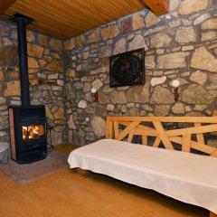 Отель Апага Резорт комната для гостей фото 2