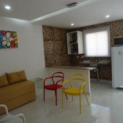 Отель Suites Cheiro do Mar комната для гостей фото 2