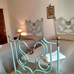Отель Tina's House Италия, Лечче - отзывы, цены и фото номеров - забронировать отель Tina's House онлайн фитнесс-зал
