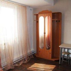 Отель Aparthotel on Timiryazeva 26 Апартаменты фото 2