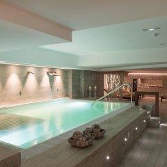 Hotel Catalonia Atenas 4* Стандартный номер с различными типами кроватей фото 17