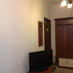Mini Hotel Sportivnoy Санкт-Петербург удобства в номере фото 2