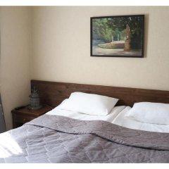 Гостевой дом Клаб Маринн Люкс с разными типами кроватей фото 11
