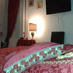 Отель Morettino Стандартный номер с различными типами кроватей фото 18