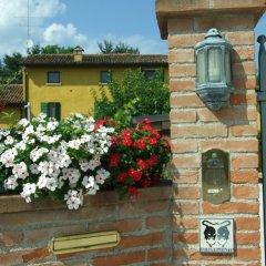 Отель B&B Casacasina Италия, Монцамбано - отзывы, цены и фото номеров - забронировать отель B&B Casacasina онлайн фото 6