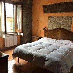 Отель Albergo Diffuso Locanda Specchio Di Diana Италия, Неми - отзывы, цены и фото номеров - забронировать отель Albergo Diffuso Locanda Specchio Di Diana онлайн комната для гостей фото 5