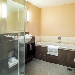 Bolton Hotel 4* Студия с различными типами кроватей фото 7