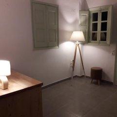 Отель Ecoxenia Studios Греция, Остров Санторини - отзывы, цены и фото номеров - забронировать отель Ecoxenia Studios онлайн удобства в номере