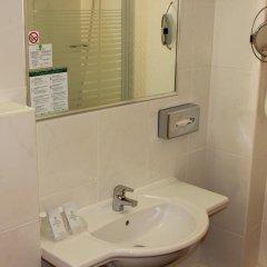 Hotel Imperial Paris 3* Стандартный номер с различными типами кроватей фото 2