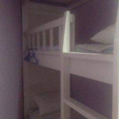Hostel-Dom удобства в номере