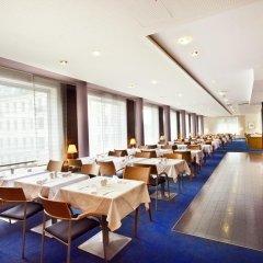 Отель STRUDLHOF Вена питание фото 3