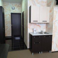 Гостиница Аврора в Нефтекамске 2 отзыва об отеле, цены и фото номеров - забронировать гостиницу Аврора онлайн Нефтекамск в номере