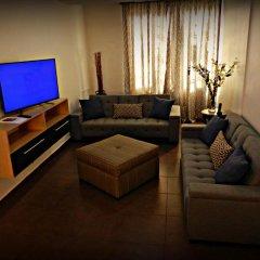 Clarion Hotel San Pedro Sula Сан-Педро-Сула комната для гостей фото 3
