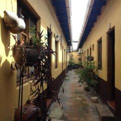 Hotel Yaragua фото 3