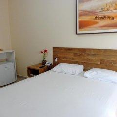 Hotel Marrocos 3* Стандартный номер с различными типами кроватей