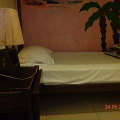 Отель Athens House Греция, Афины - отзывы, цены и фото номеров - забронировать отель Athens House онлайн удобства в номере фото 2