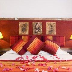 Отель Boutique Hotel Las Islas - Adults Only Испания, Фуэнхирола - отзывы, цены и фото номеров - забронировать отель Boutique Hotel Las Islas - Adults Only онлайн удобства в номере