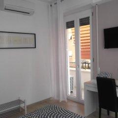 Отель Roger Vatican Dream удобства в номере