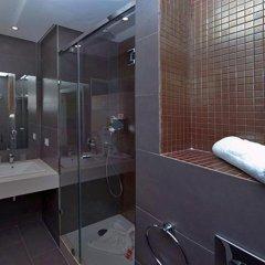 Relax Hotel Marrakech 3* Стандартный номер с различными типами кроватей фото 4