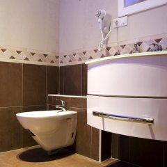 Dolce Vita Suites Hotel 4* Стандартный номер фото 11