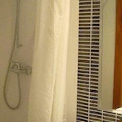Отель Saint Julian Flat ванная фото 2