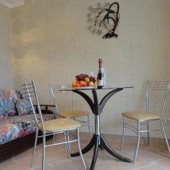 Апартаменты Apartment Viva Сочи в номере