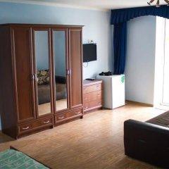 Гостевой Дом Otel Leto Стандартный номер с различными типами кроватей фото 13