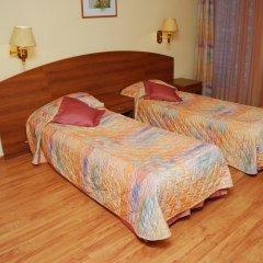 Парк Отель Кранкино комната для гостей фото 2