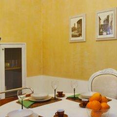 Апартаменты Go2 Apartments Colosseo/Termini Рим в номере